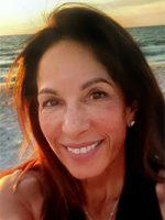 Debbi Adamkin Executive Director