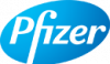 Pfizer_Logo_New_4C