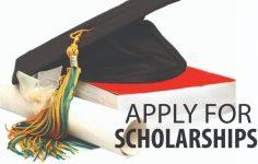 Scholarships-1024x652